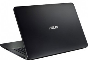 Asus X455Y Drivers Download