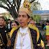 Soal Poster Jokowi Raja Jawa, Akankah Hasto Minta Maaf