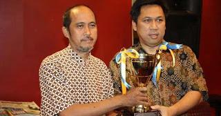Kejuaraan FIBA Asia 2011