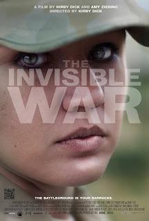 A Guerra Invisível – DVDRip AVI + RMVB Legendado