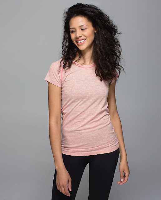lululemon-peach-swiftly