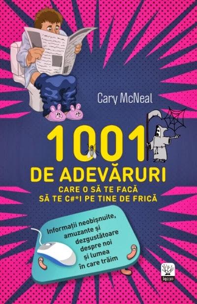 1001 adevaruri