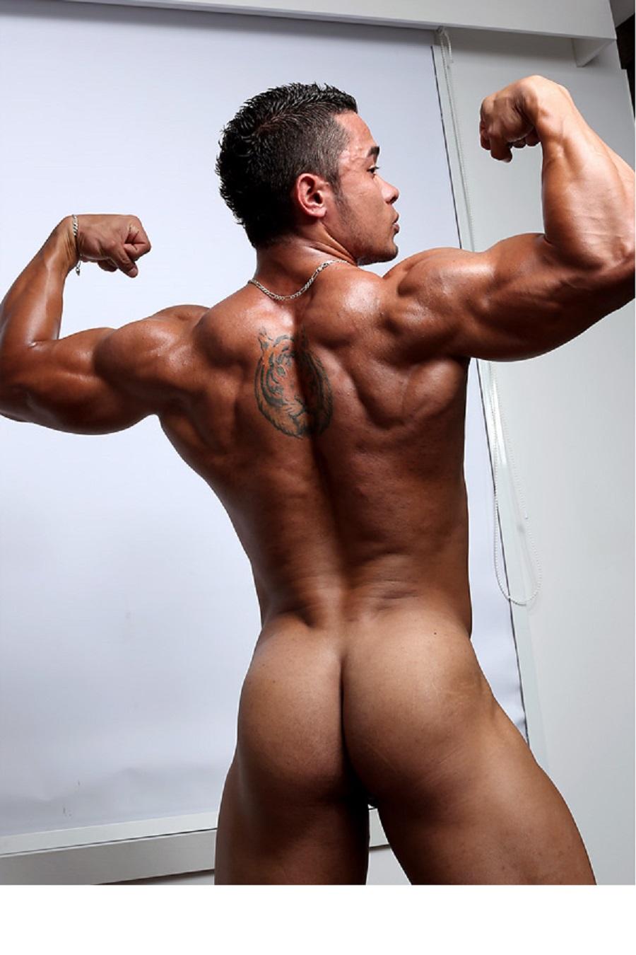big dick bulge in pants