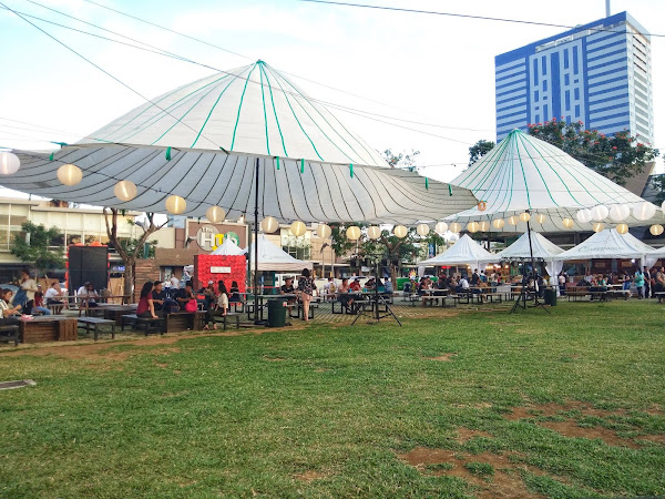 Reasons Why Greenfield Weekend Market is Worth the Visit