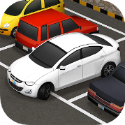 Dr. Parking 4 Mod Apk Unlimited Gold