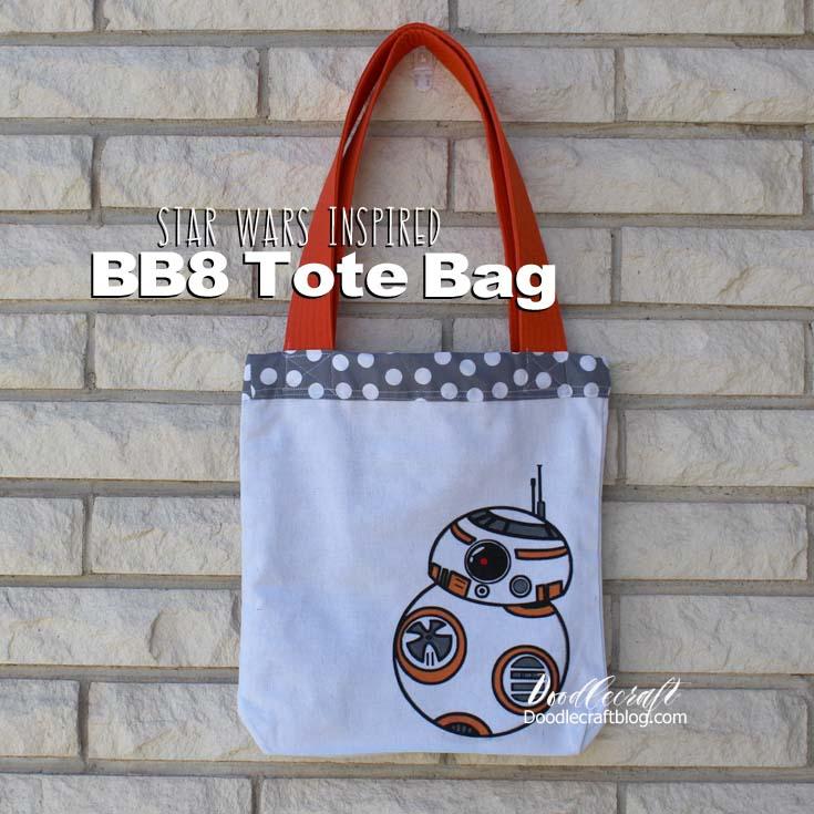 http://www.doodlecraftblog.com/2016/03/star-wars-bb8-tote-bag.html