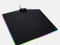 Corsair MM800 RGB Polaris Software, Driver Download