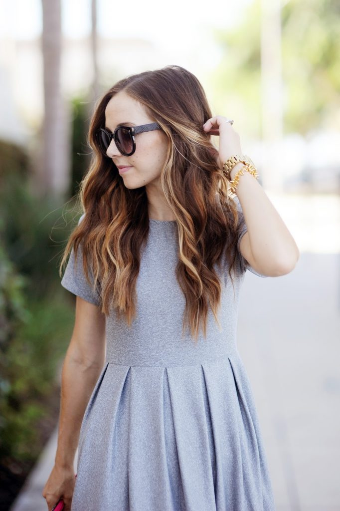 10 Gorgeous summer women s DRESS PATTERNS to sew this summer. These dress  patterns and tutorials e13dd8394