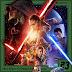 Tropa Dercy - 23 - Star Wars: O Despertar da Força