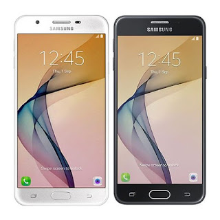 Samsung SM-G570Y Cert & Efs File Tested Free apk free download