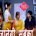 Kundali Bhagya 6th February 2019 Written Episode Update: Luthras plan to break the marriage