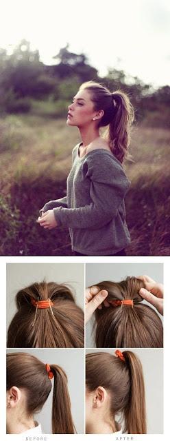 http://s-fashion-avenue.blogspot.it/2014/11/jackets-ponytails.html