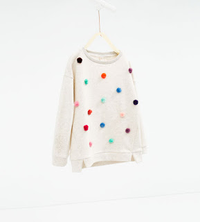 http://www.zara.com/be/fr/enfants/fille-|-4%C2%A0-%C2%A014%C2%A0ans/sweat-shirts/sweat-%C3%A0-pompons-c364005p3245198.html