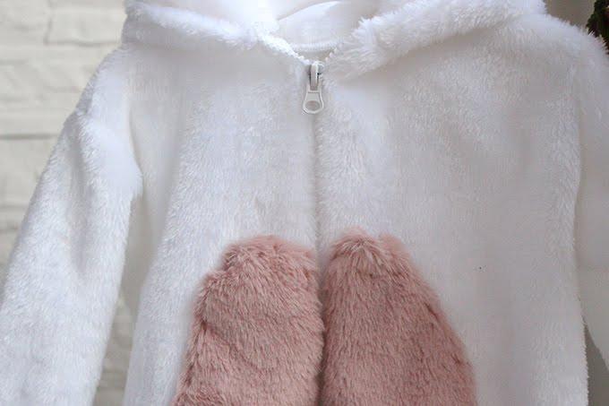 diy-disfraz-conejo-para-bebe