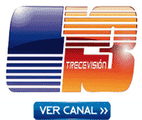 Canal 13 Yucatan online, conocida como Trecevisión, es una estación de television pública en Mérida.
