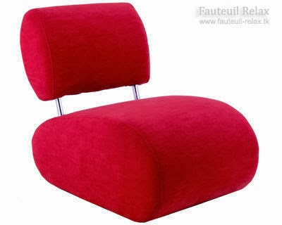 fauteuil fly groovy fauteuil relax. Black Bedroom Furniture Sets. Home Design Ideas