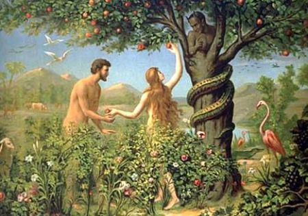 Osho - Hiểu về Tình Yêu