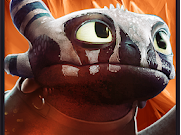 Dragons: Rise of Berk Apk Mod v1.40.13 Unlimited Money For on android
