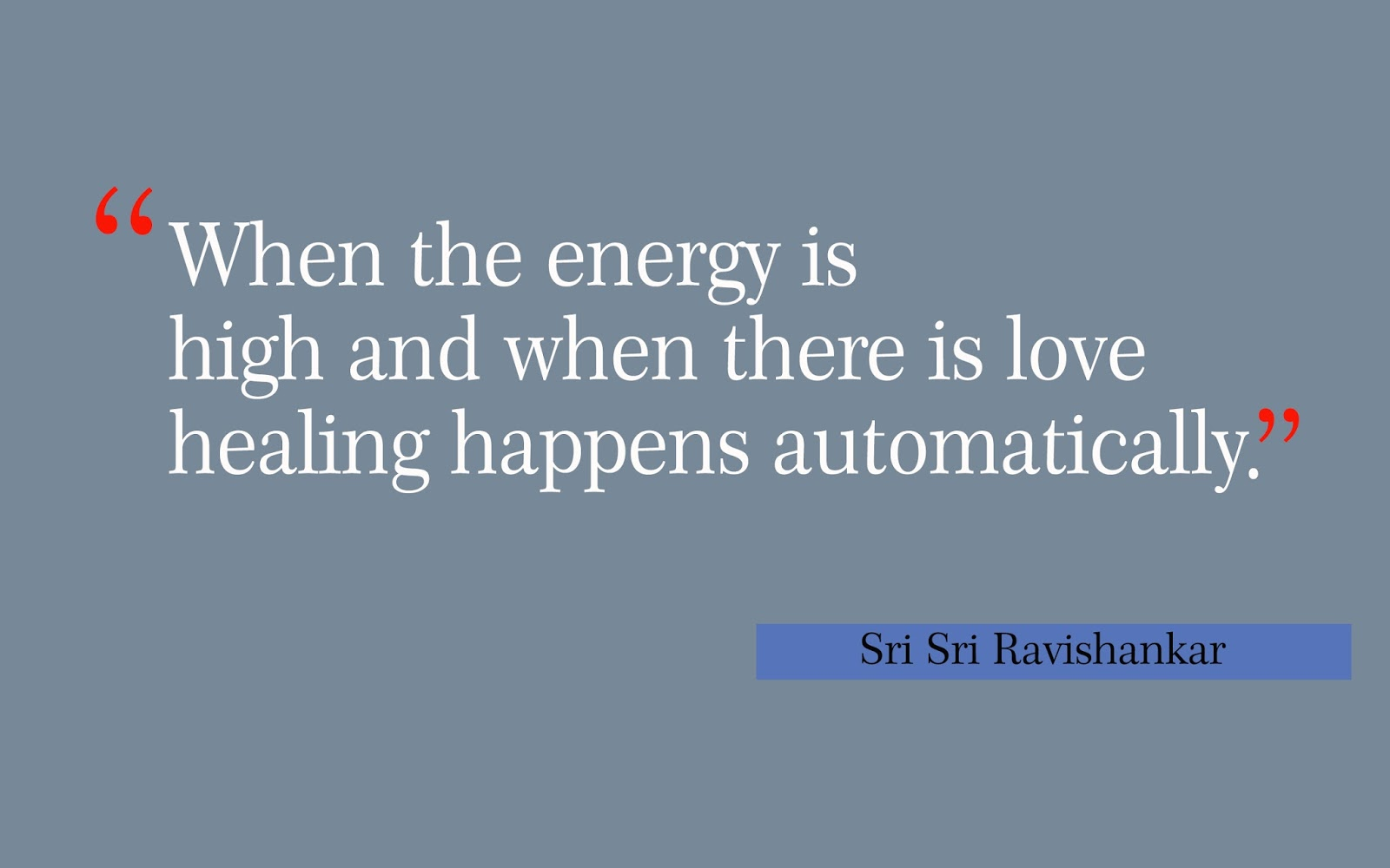 08 Best Love Quotes By Sri Sri Ravishankar Can Change Your Life