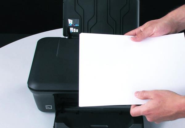 Paper Tray Printer-YTB