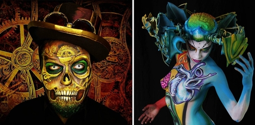 00-Alexander-Ojodelince-Body-Painting-that-Transforms-you-into-Art-www-designstack-co