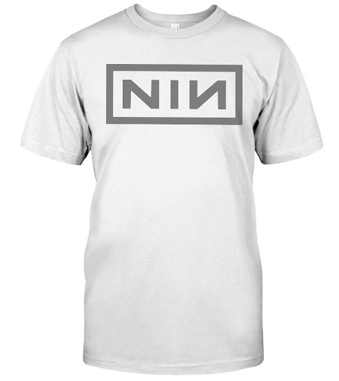 NIN Captain Marvel T Shirts Hoodie Sweatshirt. GET IT HERE
