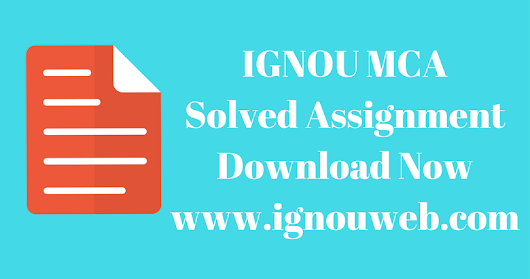 ignou semster 3 assignments Ignou mca 3rd semster sofware engineering lab record solved mcsl 036 - free download as word doc (doc), pdf file (pdf), text file (txt) or read online for free.