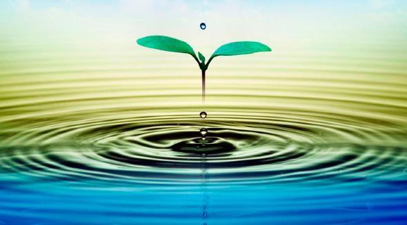 que es el agua para el consumo humano