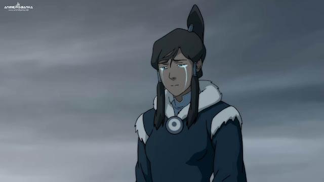 Avatar: The Legend of Korra موسم أول بلوراي مترجم تحميل و مشاهدة اون لاين 1080p