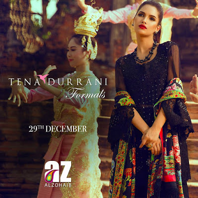 Tena-Durrani-dresses-for-winter-formals-collection-2017-by-Al-Zohaib-7