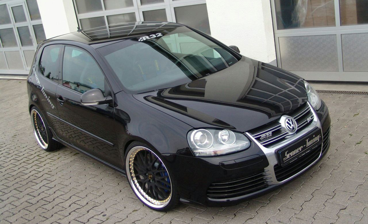 galerie photos vw golf 7 tuning fiche technique golf 7. Black Bedroom Furniture Sets. Home Design Ideas
