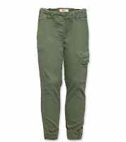 https://www.littlelou.be/products/cargo-pants