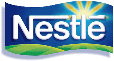 nestle yogurt executive summary Executive summary nestle foods was established in 1866 since then it has continued to provide quality products to its customers with products and packaging innovations.