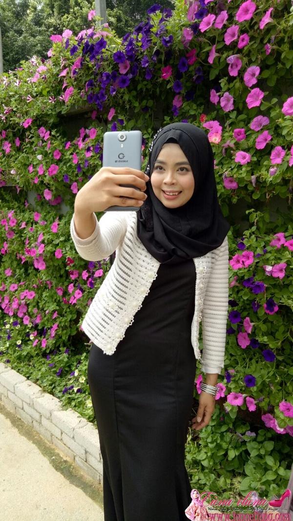 Telefon Pintar GT Mobile GT-888 Kini Di Pasaran Malaysia