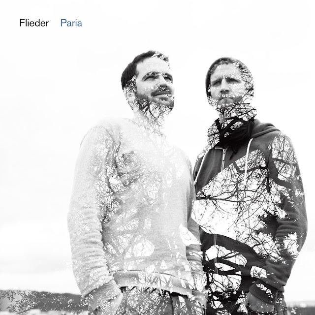 premiere-flieder-paria