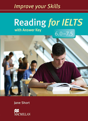 Improve Your Skills: Reading for IELTS 6.0-7.5 - Jane Short