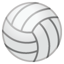 Volley Ball emoji