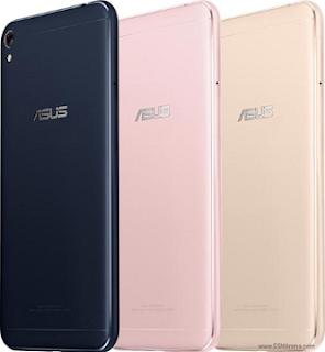 Harga Asus Zenfone Live ZB501KL Terbaru
