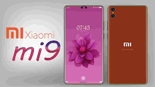 Cara Hard Reset Xiaomi Mi 9 Lupa Pola