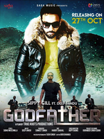 GodfatherSippy Gill  new song