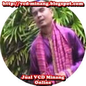 Leni Alfin & Alkawi - Buayan Buluah (Full Album)