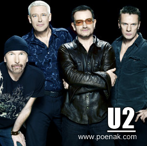 The Best Of Lagu U2