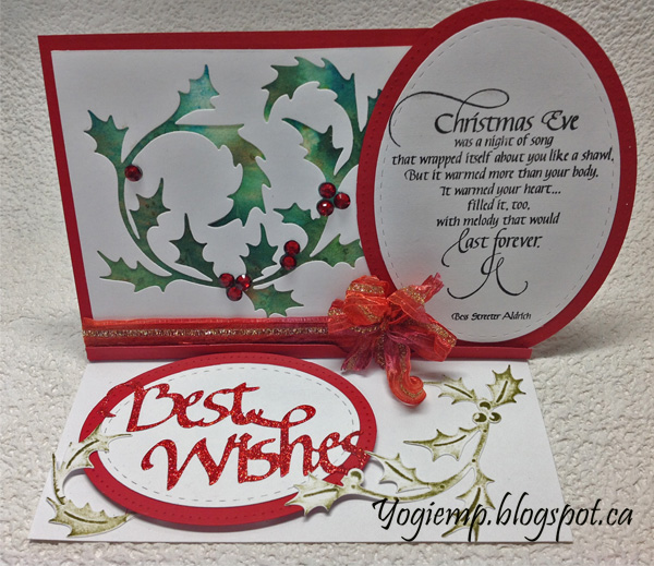http://yogiemp.com/HP_cards/MiscChallenges/MiscChallenges2017/MCAug17_EaselHollyWhisper_ECDBestWishes_ChristmasEveWasANight.html