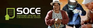 https://www.compraspublicas.gob.ec/ProcesoContratacion/compras/