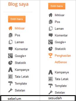 Free internet vpn apps for airtel