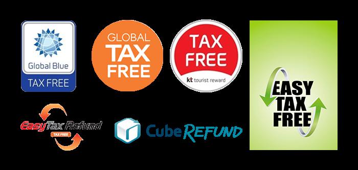 Pa property tax rebate gambling grand reef casino online