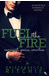 http://jacquelinesreads.blogspot.com/2015/04/fuel-fire-calloway-sisters-3-by-krista.html