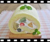 https://caroleasylife.blogspot.com/2017/03/fruit-roll-cake.html