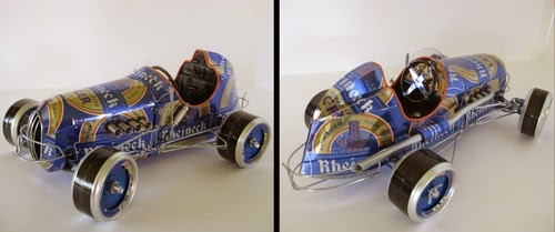 10-Midget Racer-Sandy-Cars-and-Hotrods-Coca-cola-Heineken-7-Up-Guinness-www-designstack-co