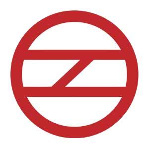DMRC Admit Card For Various Posts Released